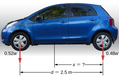CNX UPhysics 12 01 car.png