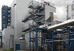 Kraftwerk – Wikipedia