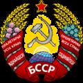 COA Byelorussian SSR.png