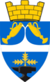 COA Mladenovac (middle).png