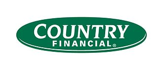 Country Financial - Image: COUNTRY FINANCIAL GREEN