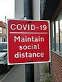 COVID-Barton2.jpg