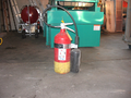 CO extinguisher 2.PNG