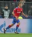 CSKA-RM18 (13).jpg