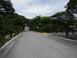 University of the Philippines College of Science - Image: CS Libjf 3722 02