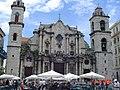 CUBA - Havana - Catedral - panoramio.jpg