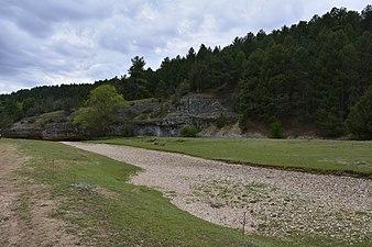 Cañón del río Lobos 05.jpg