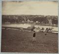 Ca-1861-1865-bridge-ruins-C&O-Canal-Lock-38-Potomac-Shepherdstown.tif