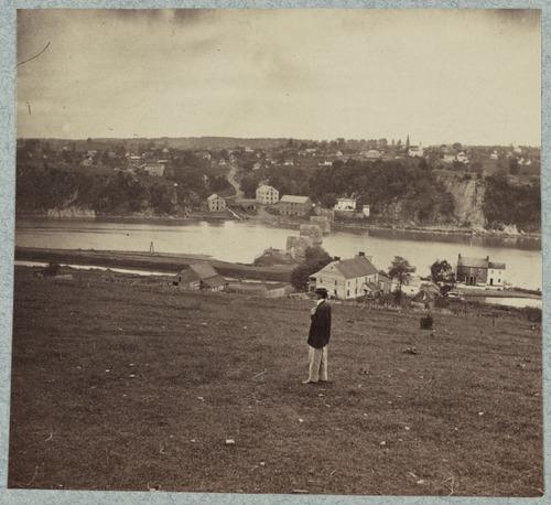 Shepherdstown, West Virginia - Wikiwand