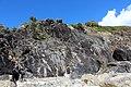 Cabarita Beach rocks.jpg