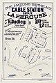 Cable Station Estate, La Perouse - Yarra Rd, Elaroo Ave, Wybalena Ave, Walmarie Ave, 1915-1918.jpg
