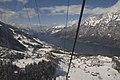 Cablecar from Unterterzen via Oberterzen to Tannenbodenalp - panoramio - Patrick Nouhailler's… (14).jpg