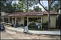 Caboolture Historical Lolly Shop-1 (35381983920).jpg