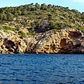 Cabrera, Balearic Islands - panoramio (2).jpg