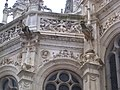 Caen eglisesaintpierre chevet (2).JPG