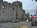 Caernarfon - panoramio (7).jpg