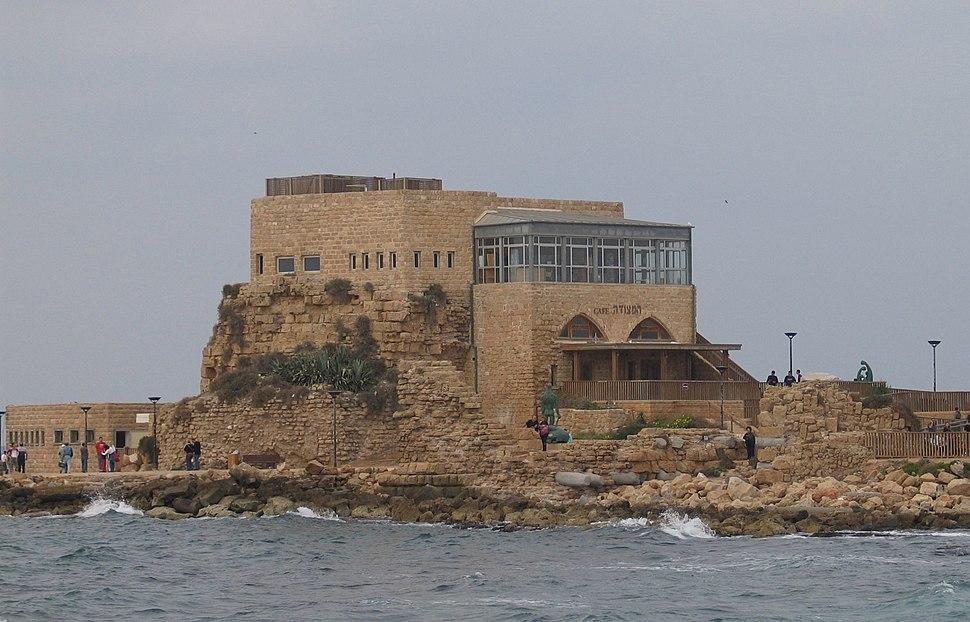 Caesarea-S-038