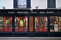 Café Procope 1.jpg