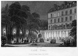 Caf Rue Louis Armand Blois