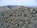 Cairn Toul , Munro No 4 - geograph.org.uk - 237921.jpg
