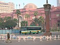 Cairo Egyptian Museum3.JPG