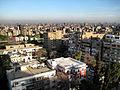 Cairo from Zamalek hotel (2347002777).jpg