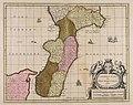 Calabria vltra olim altera Magnae Graeciae pars - CBT 5882488.jpg