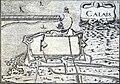 Calais 1634 Tassin 15831.jpg