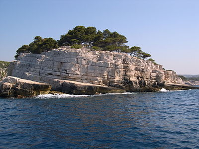 Calanques Marseille Cassis 2