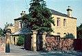 Caledonia House, East Bath Street, Batley - geograph.org.uk - 1577608.jpg