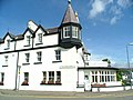 Caledonian Hotel, Ullapool - geograph.org.uk - 526587.jpg