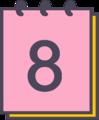 Calendar 8.png