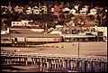 California - Monterey Bay Area - NARA - 543361.jpg