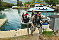 California CST deploys to Coconut Island 120423-A-DL064-816.jpg