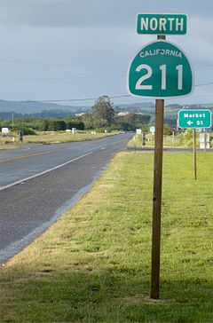California State Route 211.jpg