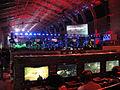 Call of Duty XP 2011 - inside the hall (6114026684).jpg