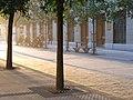 Calle Bengoetxea San Sebastián - Donostia www.lostresbotones.com - panoramio.jpg