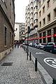 Calle Eusebio Blasco.jpg