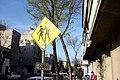 Calle Paysandu - panoramio (2).jpg