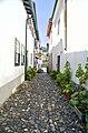 Calle de Bragança (51012143150).jpg