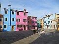 Calle de le Botte - panoramio (1).jpg