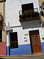 Calles de Callosa en el itinerario turístico.jpg
