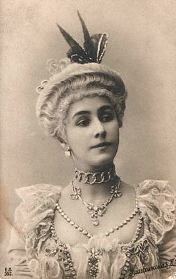 Camargo-Mathilde Kschessinskaya-1897.JPG
