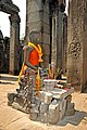 Cambodia-2506 - Bye to Angkor Thom (view large) (3604421614).jpg