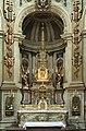 Cambrai, Cathédrale Notre-Dame de Grâce PM 63341.jpg