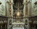 Cambrai, Cathédrale Notre-Dame de Grâce PM 63370.jpg