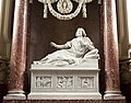 Cambrai, Cathédrale Notre-Dame de Grâce PM 63388.jpg