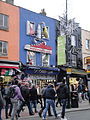 Camden High Street in December 2011 3.JPG