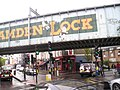 Camden Town 5.jpg