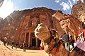 Camel in Petra.jpg